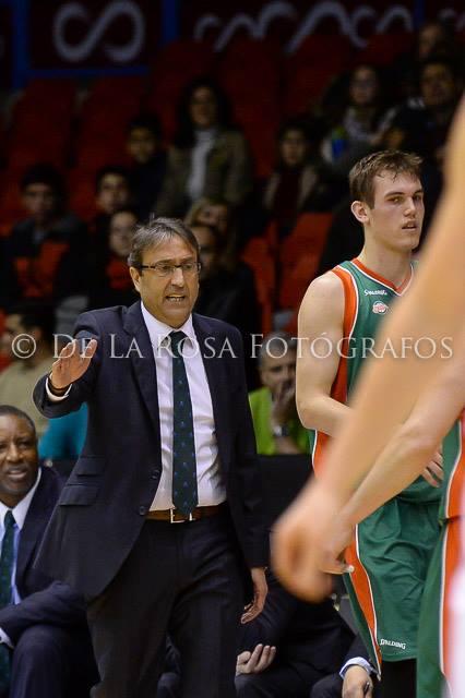 BaloncestoSevilla_BilbaoBasket_1