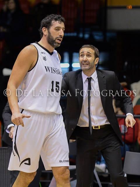 BaloncestoSevilla_BilbaoBasket_3