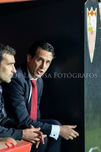 Sevilla_Borussia_1