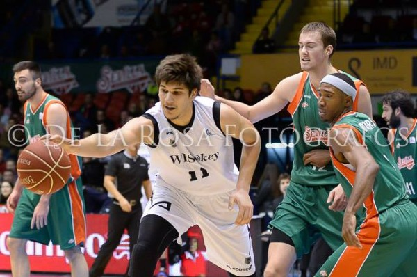 BaloncestoSevilla_BilbaoBasket_4
