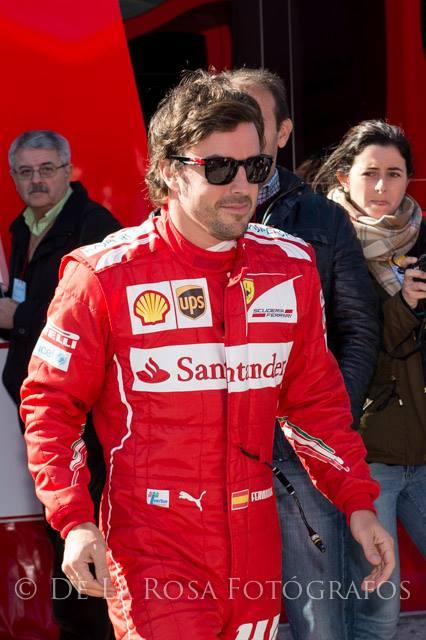 Formula1_2014_2