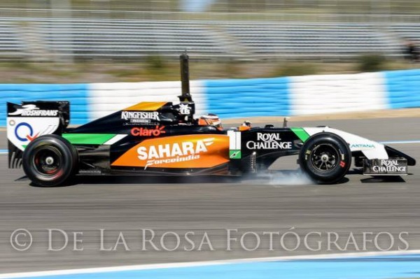 Formula1_2014_3