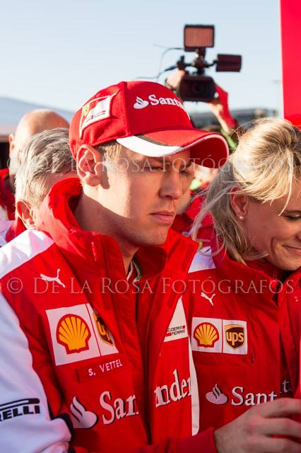 Formula1_2015_11