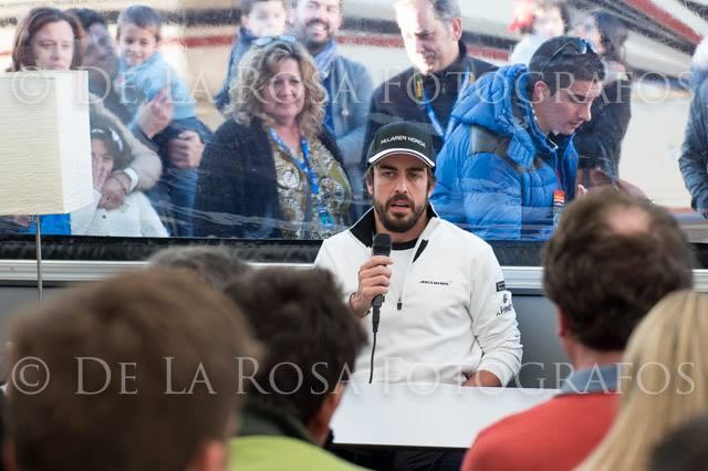 Formula1_2015_12