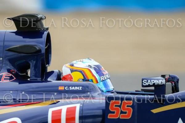Formula1_2015_2