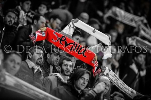 Sevilla_Borussia_2